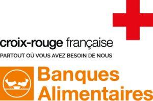 logo_croix_rouge_banque_alimentaire_petit