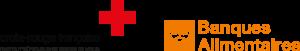 logo_croix_rouge_Banque_Alimentaire