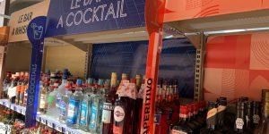 profils_de_segmentation_alcool