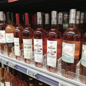 EASYROLLER AVEC POUSSEUR_bouteilles_de_vin