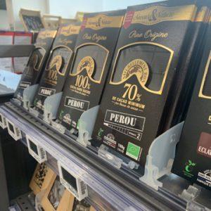 green_act_chocolat