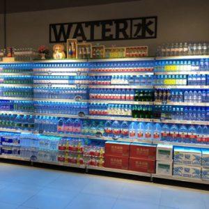 theatralisation_par_la_lumiere_water