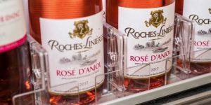 retail_rose