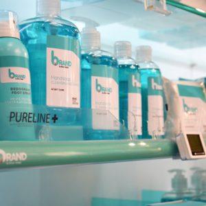 offre_pharmacie_pureline+