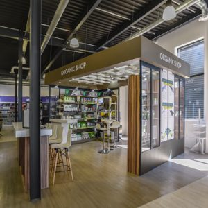 showroom_organic_shop_sitour