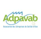 logo_adpavab