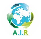 logo_AIR