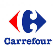 logo_carrefour_client