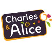 logo_charles_et_alice_client