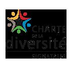 logo_charte_de_la_diversité_signataire