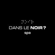 logo_dans_le noir_client