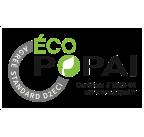 logo_ecopopai