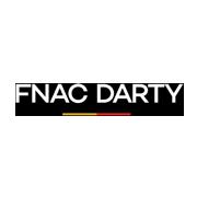 logo_fnac_darty_client