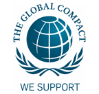 logo_the_global_compact