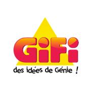 logo_gifi_client