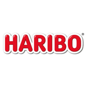 logo_haribo_client