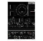 logo_HQE