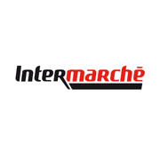 logo_intermarche_client