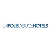 logo_la_folie_douce_hotels_client