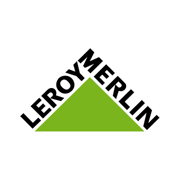 logo_Leroy_Merlin_client