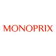 logo_monoprix_client
