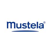 logo_mustela_client