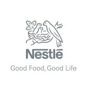 logo_nestle_client