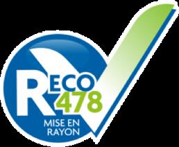 logo_R478