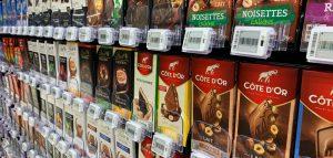 Easyfacing_poser_tablette_chocolats