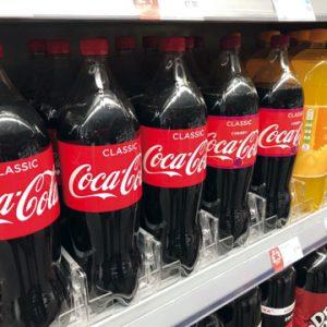 easyglide_soda
