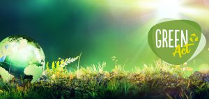 Header_Green_Act_Nature