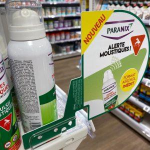 Projet_Paranix_green_act