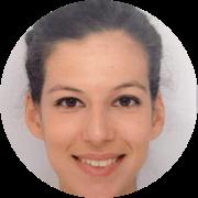 Sophie_Garrett_responsable_marketing_operationnel