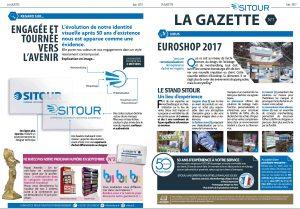 gazette_1_exterieur