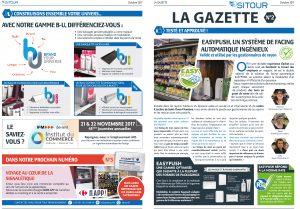gazette-2_exterieur