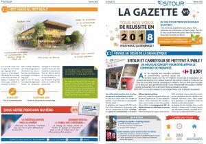 gazette_3_exterieur