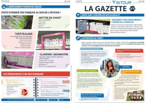 gazette_5_exterieur
