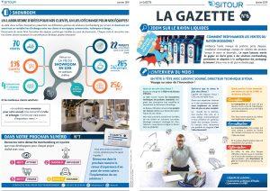 gazette_6_exterieur