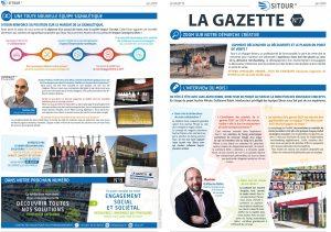 gazette_7_exterieur