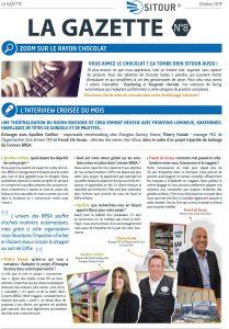 gazette_8_première_de_couv
