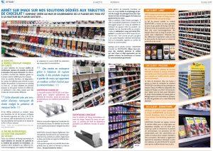gazette_8_intérieur