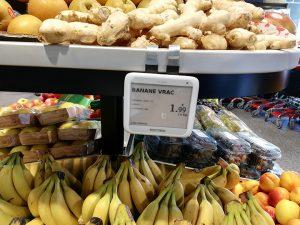 affichage_prix_banane_vrac