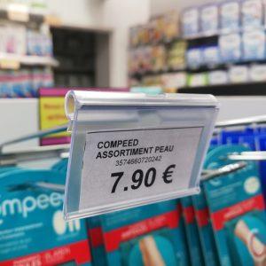 affichage_prix_pharmacie