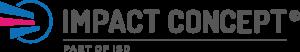 logo_impact_concept