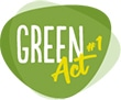 logo_green_act1