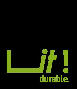 Logo Bulk it ! France