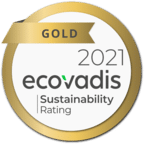 logo_EcoVadis2021